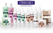 perfect lady spa777