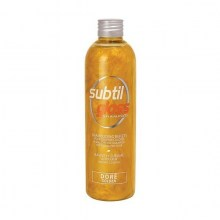 shampooing-cuivre-250-ml (1)3